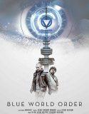 Yeni Düzen | Blue World Order
