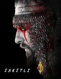 İskitli | The Scythian