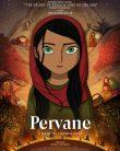 Pervane | The Breadwinner