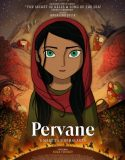 Pervane | The Breadwinner