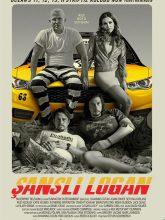 Şanslı Logan | Logan Lucky