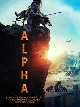 Alfa Kurt | Alpha