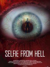 Cehennemden Selfie | Selfie From Hell