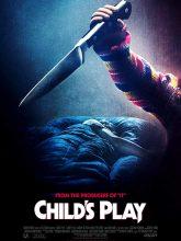 Chucky | Çocuk Oyunu | Child's Play (2019)