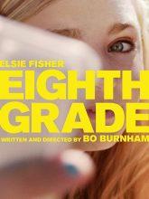 Sekizinci Sınıf | Eighth Grade