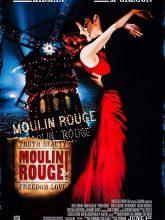 Kırmızı Değirmen | Moulin Rouge!