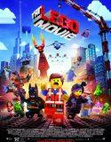 Lego Filmi 1 | The Lego Movie 1