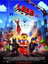 Lego Filmi 1 | The Lego Movie 1