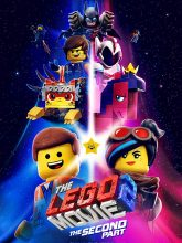 Lego Filmi 2 | The Lego Movie 2