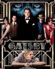 Muhteşem Gatsby   The Great Gatsby