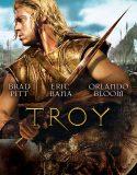 Truva | Troy
