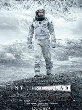 Yıldızlararası | Interstellar