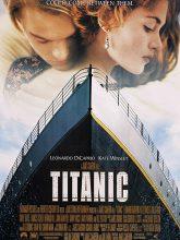 Titanik | Titanic