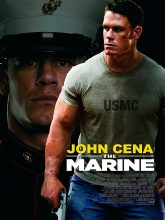 Denizci 1 | The Marine 1