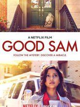 Hayırsever | Good Sam