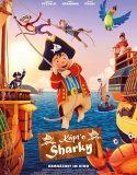 Kaptan Dandun   Capt'n Sharky
