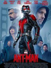 Karınca Adam | Ant-Man