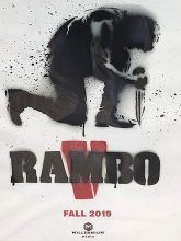 Rambo 5: Son Kan | Rambo V: Last Blood