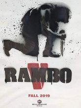 Rambo 5: Son Kan | Rambo V: Last Blood