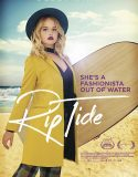 Rip Tide