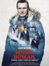 Soğuk İntikam | Cold Pursuit