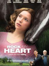 Benim Vahşi Kalbim | Rock My Heart