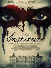 Enstitü | The Institute