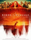 Göç Mevsimi | Birds of Passage