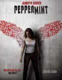 İntikam Meleği | Peppermint
