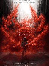 İstila Altında | Captive State