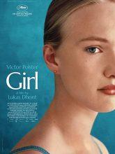 Kız | Girl