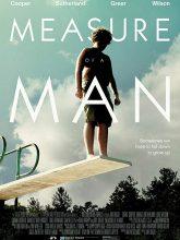 Measure of a Man | American Summer