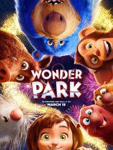 Mucizeler Parkı | Wonder Park